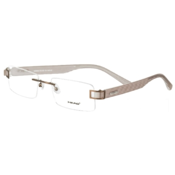 Head Eyewear HD 582 Eyeglasses