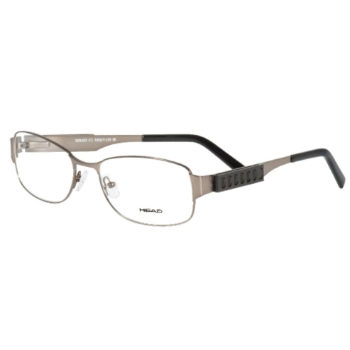 Head Eyewear HD 583 Eyeglasses