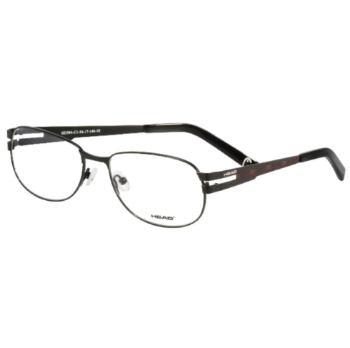 Head Eyewear HD 584 Eyeglasses