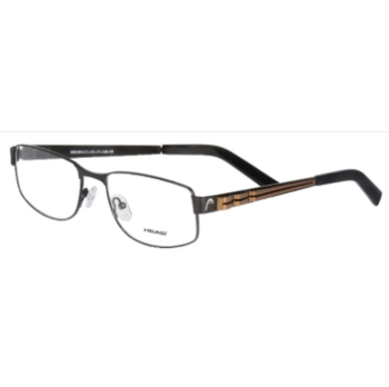 Head Eyewear HD 585 Eyeglasses