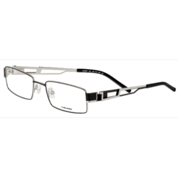 Head Eyewear HD 587 Eyeglasses