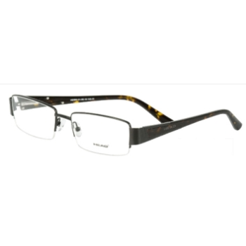 Head Eyewear HD 590 Eyeglasses