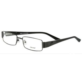 Head Eyewear HD 591 Eyeglasses