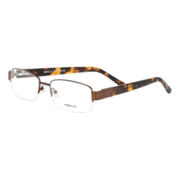 Head Eyewear HD 594 Eyeglasses