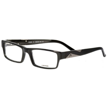 Head Eyewear HD 596 Eyeglasses