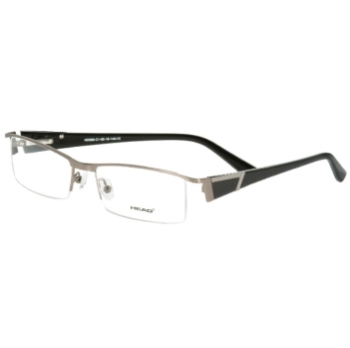 Head Eyewear HD 598 Eyeglasses