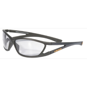 Head Eyewear HD 6002 Sunglasses