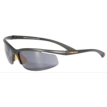 Head Eyewear HD 6003 Sunglasses