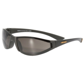 Head Eyewear HD 6004 Sunglasses