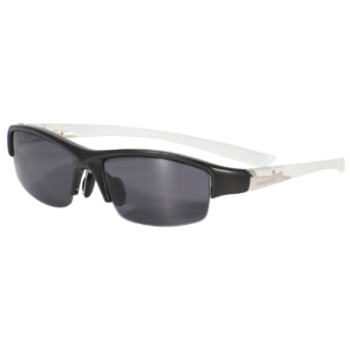 Head Eyewear HD 6015 Sunglasses