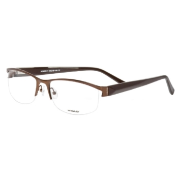 Head Eyewear HD 603 Eyeglasses