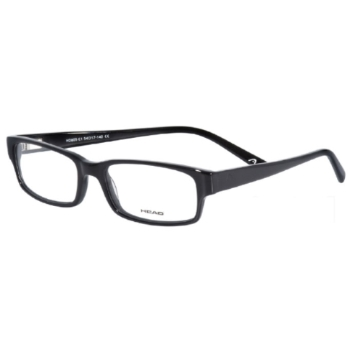 Head Eyewear HD 605 Eyeglasses
