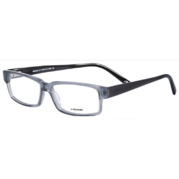 Head Eyewear HD 606 Eyeglasses