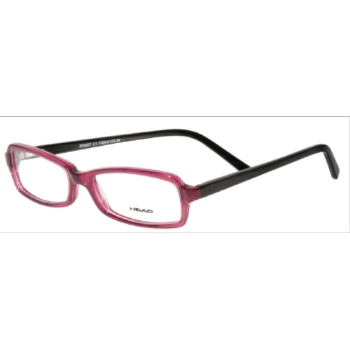 Head Eyewear HD 607 Eyeglasses