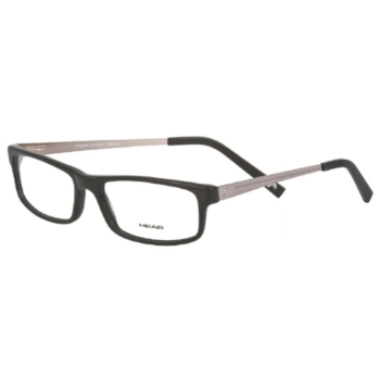 Head Eyewear HD 609 Eyeglasses