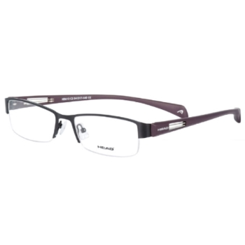 Head Eyewear HD 612 Eyeglasses