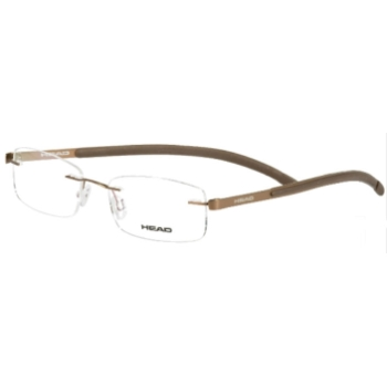 Head Eyewear HD 618 Eyeglasses