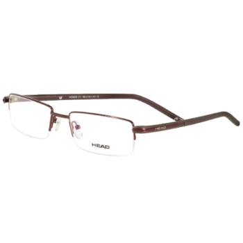 Head Eyewear HD 622 Eyeglasses