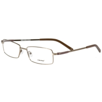 Head Eyewear HD 623 Eyeglasses