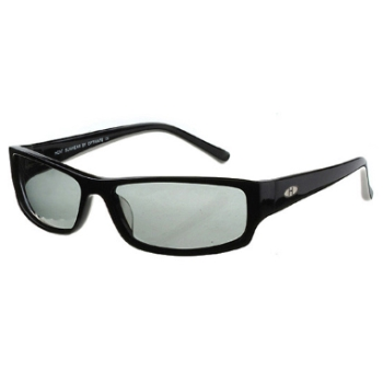 Heat H23 Sunglasses