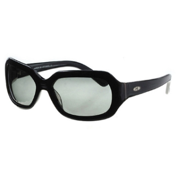 Heat H25 Sunglasses