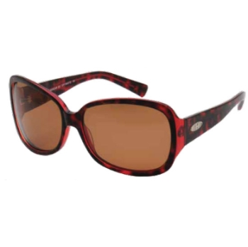 Heat HS0217 Sunglasses