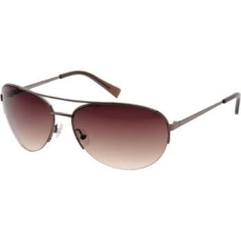 Heat HS0222 Sunglasses