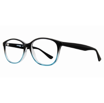 Affordable Designs Heather Eyeglasses