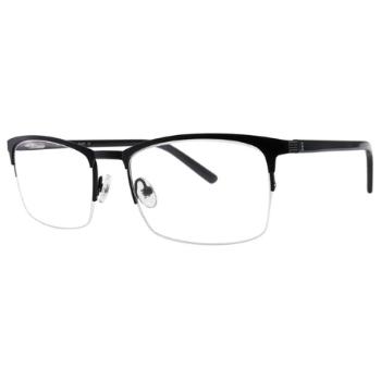 5e7902d4f9a5 Helium-Paris HE 4350 Eyeglasses