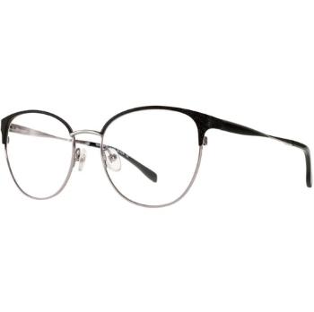 d8bffd0cb648 Helium-Paris HE 4361 Eyeglasses