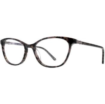 e1e2500a93e1 Helium-Paris HE 4366 Eyeglasses