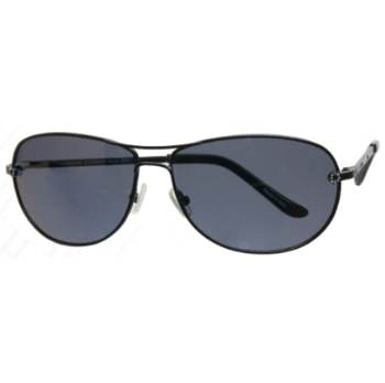 Helium-Paris HE 9002 Sunglasses