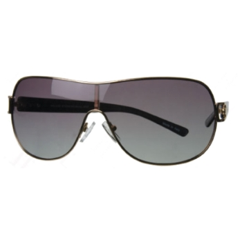 Helium-Paris HE 9004 Sunglasses