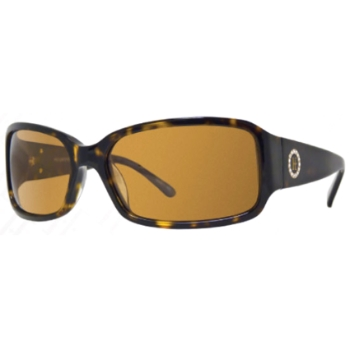 Helium-Paris HE 9007 Sunglasses