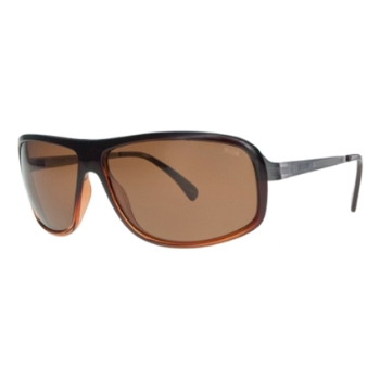 Helium-Paris HE 9010 Sunglasses