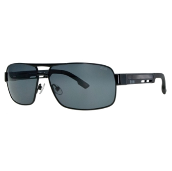 Helium-Paris HE 9012 Sunglasses