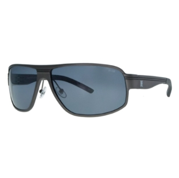 Helium-Paris HE 9013 Sunglasses
