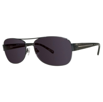 Helium-Paris HE 9008 Sunglasses