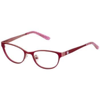 Hello Kitty HK 305 Eyeglasses