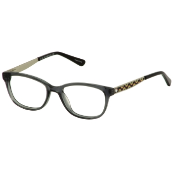 Hello Kitty HK 309 Eyeglasses