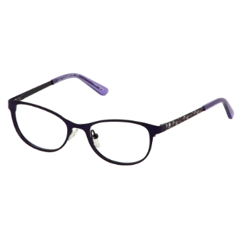 Hello Kitty HK 302 Eyeglasses