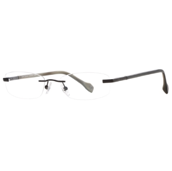 Hickey Freeman Concord Eyeglasses