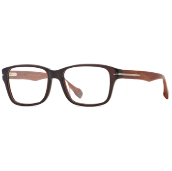 Hickey Freeman Fremont Eyeglasses