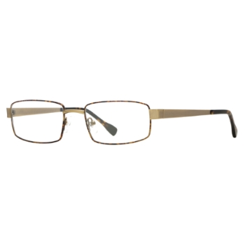 Hickey Freeman Syracuse Eyeglasses