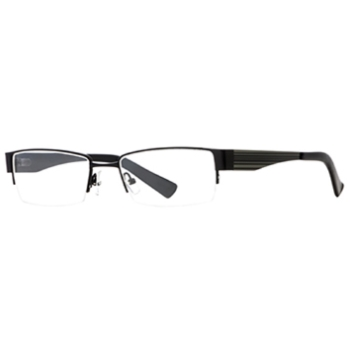 Hickey Freeman Bedrock Eyeglasses