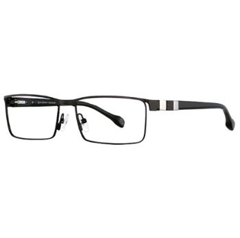 Hickey Freeman Greenburgh Eyeglasses