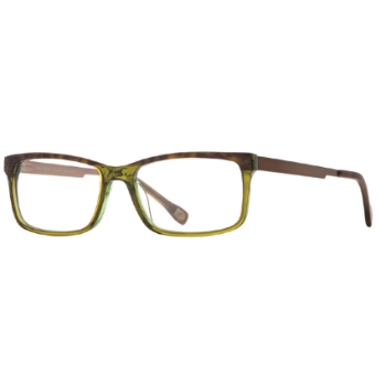 Hickey Freeman Richmond Eyeglasses