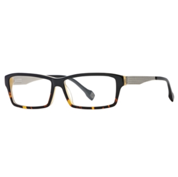 Hickey Freeman Saratoga Eyeglasses