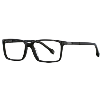 Hickey Freeman Vestel Eyeglasses