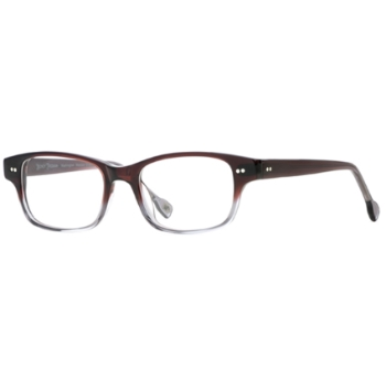 Hickey Freeman Washington Eyeglasses